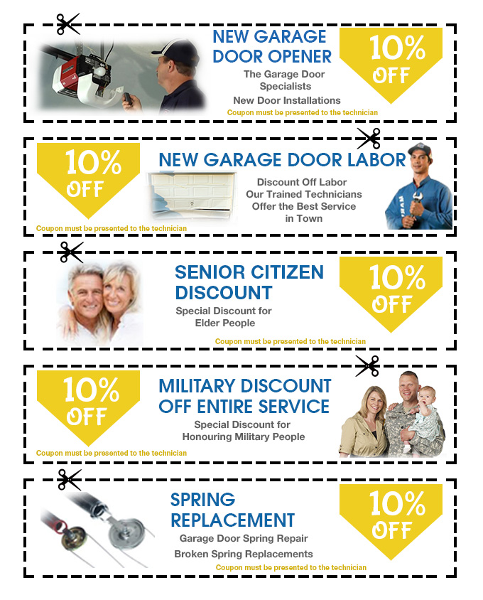 SOS Garage Door Clarksville, IN 812-509-3144